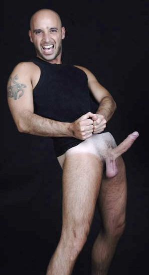 Accompagnatori per gay escort gay treviso